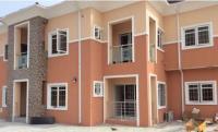 Super Luxury 3 Bedroom Flat , Victoria Island (vi), Lagos, 3 Bedroom Flat / Apartment For Rent