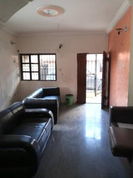 Very Nice and Spacious Shared Apartment All Rooms Ensuite, Idowu Estate Okera Nla, Ado, Ajah, Lagos, Self Contained (single Rooms) for Rent