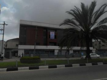 Office Spaces, 99 Ajose Adeogun Street, Victoria Island (vi), Lagos, Office Space for Rent