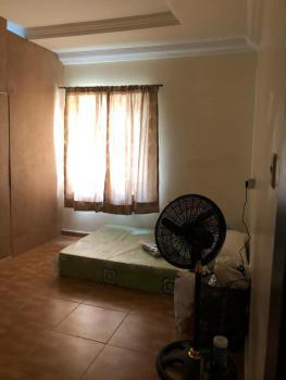 Very Nice and Spacious 1 Bedroom Apartment, Chevy View Estate, Chevron, Lekki, Lagos, Mini Flat for Rent