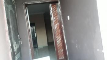 Luxury 2 Bedroom Apartment, Baba Adisa, Ibeju Lekki, Lagos, Flat for Rent