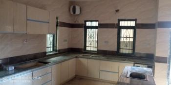 5 Bedrooms Fully Detached House with Bq, Off Oba Akinjobi Road, Ikeja Gra, Ikeja, Lagos, Detached Duplex for Sale