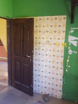 Shared Apartment, Kajola Phase 2, Bogije, Ibeju Lekki, Lagos, Self Contained (single Rooms) for Rent