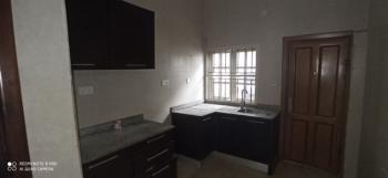 3 Bedroom Flat, Ikota Villa Estate, Ikota, Lekki, Lagos, Semi-detached Duplex for Rent