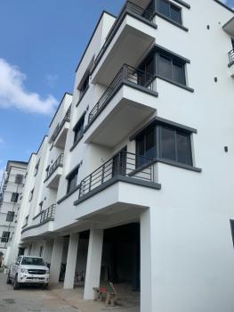 Luxurious 3 Bedroom Flat with Bq, Off Palace Road, Oniru, Victoria Island (vi), Lagos, Flat for Rent