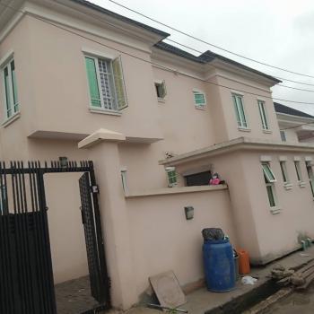 2 Bedroom Apartment, Ikota, Lekki, Lagos, Flat for Rent
