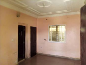 One Room Self-contained, Life Camp, Gwarinpa, Abuja, Self Contained (single Rooms) for Rent
