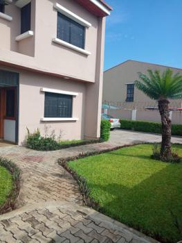 5 Bedroom Semi Detached  Duplex | Serviced Estate, Landbridge Avenue, Oniru, Victoria Island (vi), Lagos, Semi-detached Duplex for Sale