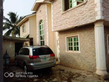 a Well Maintained Duplex, Onigari Gra, Ado-ekiti, Ekiti, Detached Duplex for Sale
