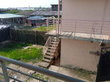 Land, Opposite Rccg, Oke-ira, Ado, Ajah, Lagos, Commercial Land for Rent