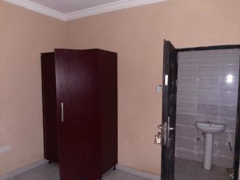 Very Spacious Mini Flat, Remlec, Badore, Ajah, Lagos, Mini Flat for Rent