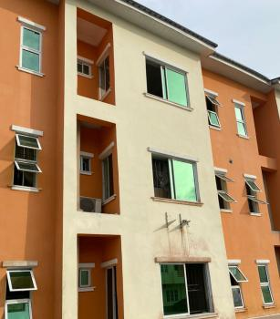 Luxury Apartments, General Paint Bus-stop, Ajah, Lagos, Flat for Sale