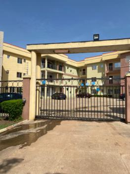 Newly Built 2 Bedrooms Flat, After Stella Maris, Life Camp, Gwarinpa, Abuja, Flat for Sale