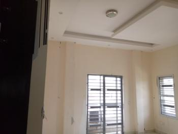 4 Bedroom Terrace Duplex, Osapa Estate, Osapa, Lekki, Lagos, Terraced Duplex for Rent