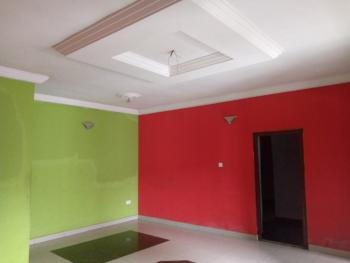 Spacious 3 Bedroom Flat, Osapa Estate, Osapa, Lekki, Lagos, Flat for Rent