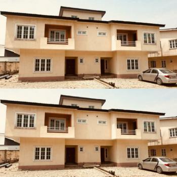 House, Meridian Park Estates., Ajah, Lagos, House for Sale