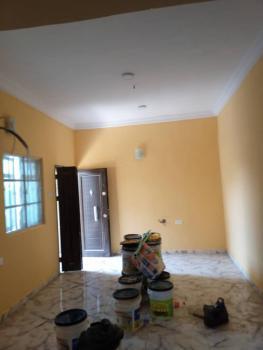 Exquisitely Built 2 Bedroom Apartment, Valley View Estate, Ebute/ Igbogbo Road, Ebute, Ikorodu, Lagos, Flat for Rent