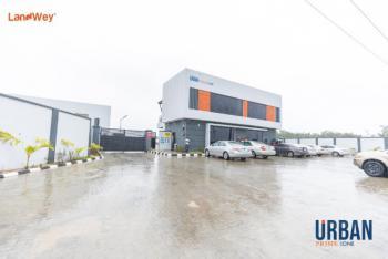 Affordable Luxury Property, Abraham Adesanya, Ilaje, Ajah, Lagos, Block of Flats for Sale