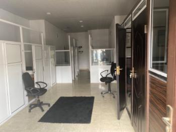 Furnished Office Spaces, Off Freedom Way, Lekki, Lagos, Office Space Short Let