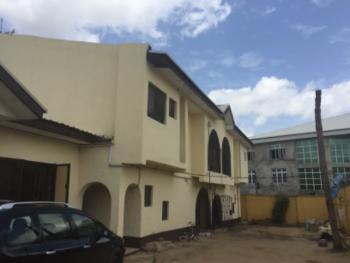 3 Bedroom Flat, Close to Naval Quarters, Kubwa, Abuja, Flat for Rent