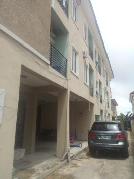 2 Bedroom Flat  All- Ensuit, Ikota Villa Estate, Lekki, Lagos, Flat for Rent