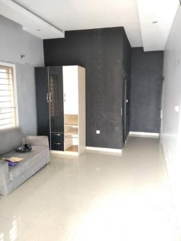 a Lovely Self Contained Apartment, Chevyview Estate, Lekki Expressway, Lekki, Lagos, Self Contained (single Rooms) for Rent