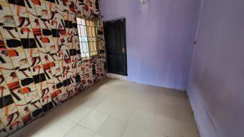 Luxurious and Spacious Self Contained Apartment, Salem, Lekki Phase 1, Lekki, Lagos, Self Contained (single Rooms) for Rent