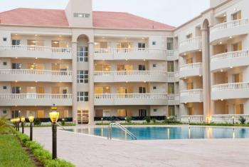 4 Bedroom Apartment, Onikoyi, Banana Island, Ikoyi, Lagos, Flat for Rent