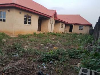 Flats, Agunfoye, Igbogbo, Ikorodu, Lagos, Block of Flats for Sale