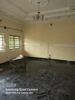 Still Available! Executive 3 Bedroom Flat, Akoka, Yaba, Lagos, Flat for Rent