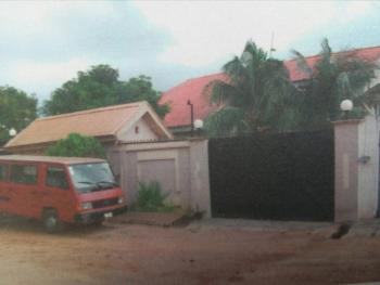 Detached House, Owutu, Agric, Ikorodu, Lagos, Detached Duplex for Sale