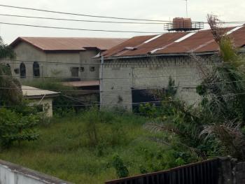 Full Plot of Gated Land, Osapa, Lekki, Lagos, Residential Land for Sale
