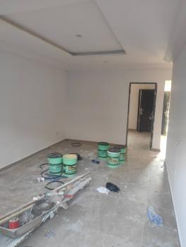 3 Bedroom Bungalow, Abraham Adesanya Estate,  Lekki, Ajah, Lagos, Semi-detached Bungalow for Rent