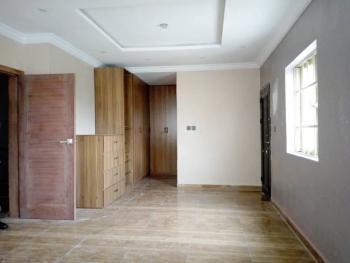 Newly Built Luxury 3 Bedrooms Terraced Duplex with Bq, Abraham Adesanya, Ajiwe, Ajah, Lagos, Terraced Duplex for Sale