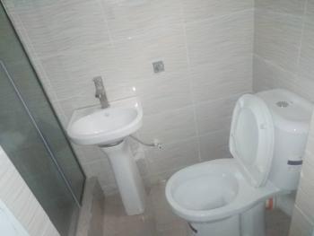 Well Finished 4 Bedroom, Lekki Palm City Estate, Ado, Ajah, Lagos, Terraced Duplex for Rent