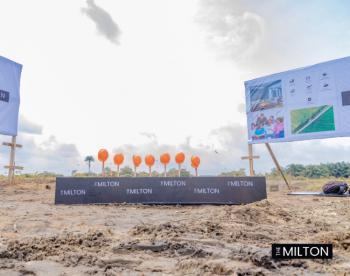 Land at The Newly Launched Heart of Lagos, Between Greenspring School & Sharing Landmark with Coscharis Motors, Awoyaya, Ibeju Lekki, Lagos, Mixed-use Land for Sale