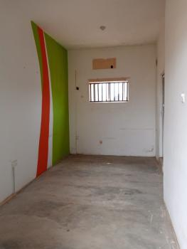 Shops Space, Power Line Road Off Council Bus Stop, Alimosho, Lagos, Plaza / Complex / Mall for Rent