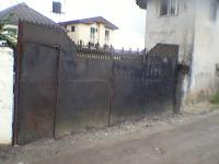 2 Plots Of Land, Rumuomasi, Port Harcourt, Rivers, Land For Sale