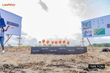 Amazing Buy and Build Land, Awoyaya, Ibeju Lekki, Lagos, Mixed-use Land for Sale