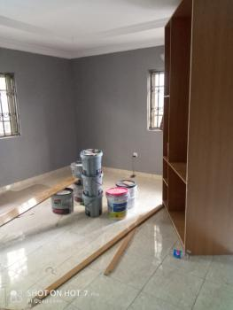 Brand New 2 Bedroom Apartment, Canaan Estate By Dkk, Olokonla, Ajah, Lagos, Flat for Rent