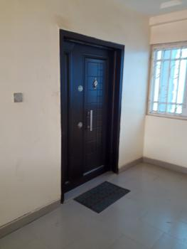 Nicely Finished 2 Bedroom Flat, Off Ibb Way, Maitama District, Abuja, Flat for Rent