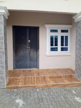 Newly Built 8 Units of 2 Bedroom Flat, Zone 4, Wuse, Abuja, Flat for Rent