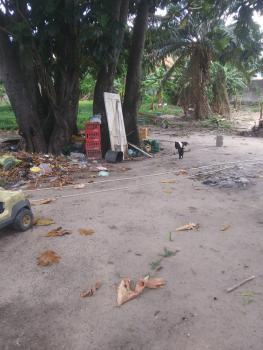 Land Measuring 300sqm, Awuse Estate, Opebi, Ikeja, Lagos, Residential Land for Sale