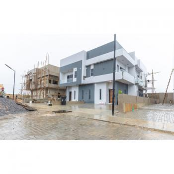 Spacious 1 Bedroom Apartment, Abraham Adesanya, Ajah, Lagos, Flat for Sale