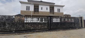 Newly Built Mini Flat in a Lovely Residential Estate, Ologolo, Lekki, Lagos, Mini Flat for Rent