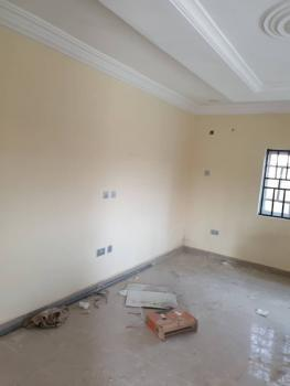 Luxurious and Spacious 3 Bedroom Apartment, Fha, Lugbe District, Abuja, Detached Bungalow for Sale