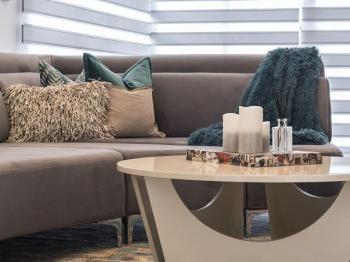 Gray-matters Luxury 4 Bedroom Detached Duplex with Pool, Banana Island, Ikoyi, Lagos, Detached Duplex Short Let