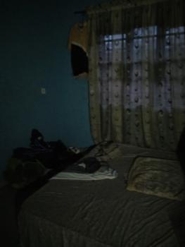 Spacious Miniflat Idi Araba, Folarin, Idi Araba, Surulere, Lagos, Mini Flat for Rent