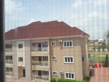 4 Bedroom Terrace Duplex, Wuye, Abuja, Terraced Duplex for Sale