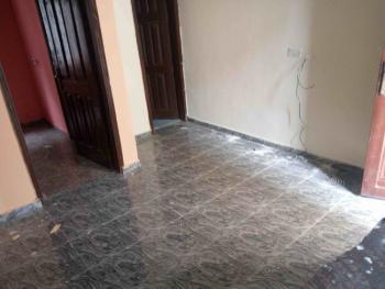 a Good Room and Palour, Nero, Sangotedo, Ajah, Lagos, Mini Flat for Rent